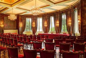 Grand Hotel Majestic (24 of 47)