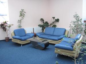 Tranzit Motel, Motely  Dněpropetrovsk - big - 26