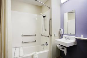 Microtel Inn & Suites Bath