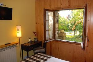 El Xalet de Taüll Hotel Rural, Hotels  Taull - big - 27