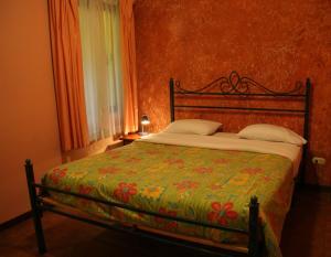 Fleur de Lys, Hotels  San José - big - 4