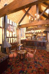 The Horseshoe Inn – RelaxInnz, Hostince  Herstmonceux - big - 30