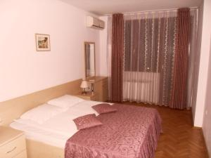 Sea Park Homes Neshkov, Aparthotels  Varna City - big - 23