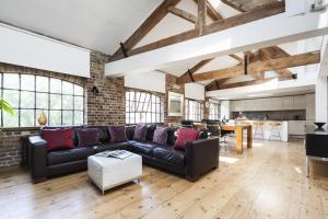 onefinestay - Shad Thames