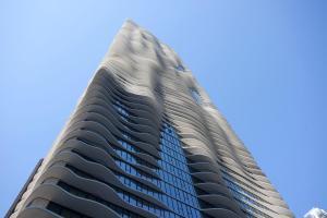 Radisson Blu Aqua Hotel, Chicago (16 of 35)
