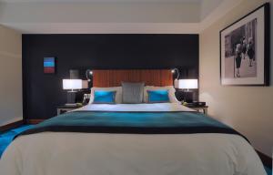 Radisson Blu Aqua Hotel, Chicago (12 of 35)