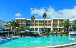 Prenota Hotel Terme Alexander