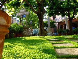 Hotel Rinascente - AbcAlberghi.com