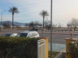 J&V S. Bahía, Ferienwohnungen  Empuriabrava - big - 6