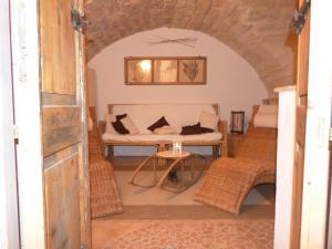 Appartamenti Antica Dro, Apartmanok  Dro - big - 35