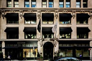 The NoMad Hotel (15 of 33)
