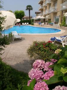 Hotel Romeo - AbcAlberghi.com