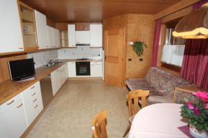 Apartments San Vigilio, Apartmanok  San Vigilio Di Marebbe - big - 20