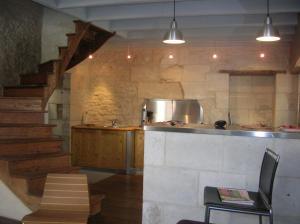 Loft près de Niort