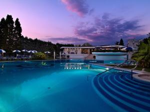 Hotel Terme Mioni Pezzato & Spa, Hotel  Abano Terme - big - 43