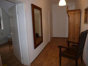 Ferienwohnungen Marktstrasse 15, Apartmány  Quedlinburg - big - 24