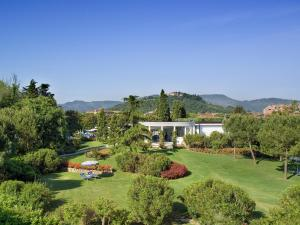 Hotel Terme Mioni Pezzato & Spa, Hotel  Abano Terme - big - 44