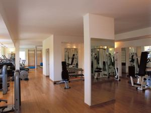 Hotel Terme Mioni Pezzato & Spa, Hotel  Abano Terme - big - 47