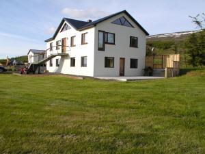 Geldingsa Apartment