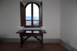 Casa La Portaccia, Апартаменты  Ангьяри - big - 2