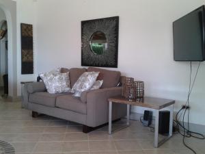Casa Lola, Дома для отпуска  Tambor - big - 7