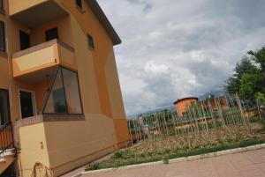 La Casa di Ares - AbcAlberghi.com