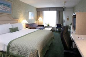 Clarion Inn Stuart, Hotel  Stuart - big - 3