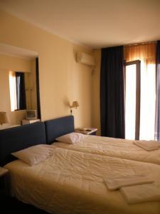 Delfini Hotel