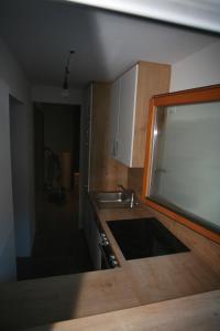 Acasa, Apartmány  Nauders - big - 30