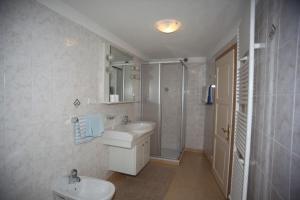 Apartments San Vigilio, Apartmanok  San Vigilio Di Marebbe - big - 2