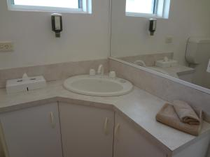 Adina Place Motel Apartments, Residence  Launceston - big - 47