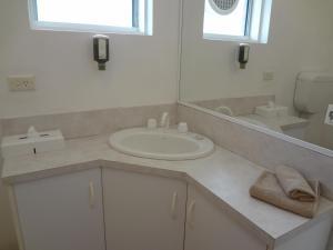 Adina Place Motel Apartments, Residence  Launceston - big - 34