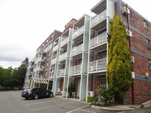 Adina Place Motel Apartments, Residence  Launceston - big - 1