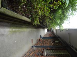 Adina Place Motel Apartments, Residence  Launceston - big - 56
