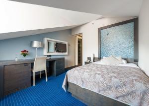 Hotel Lapad (34 of 82)