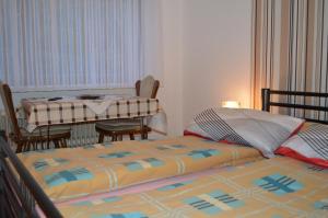 Gottschlich Apartment Schmallenberg