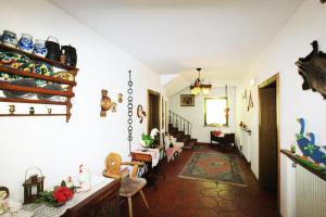 Tannerhof Bed & Breakfast