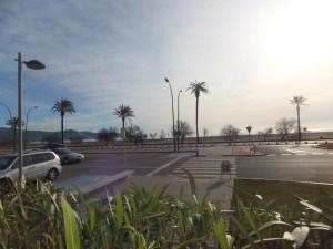 J&V S. Bahía, Ferienwohnungen  Empuriabrava - big - 1