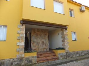 J&V S. Bahía, Ferienwohnungen  Empuriabrava - big - 16