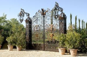 Borgo Santo Pietro (17 of 105)