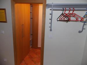 Javor Apartmán, Ferienwohnungen  Pec pod Sněžkou - big - 17