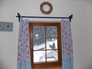 Javor Apartmán, Ferienwohnungen  Pec pod Sněžkou - big - 16