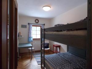 Javor Apartmán, Ferienwohnungen  Pec pod Sněžkou - big - 15