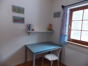 Javor Apartmán, Ferienwohnungen  Pec pod Sněžkou - big - 13