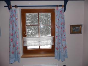 Javor Apartmán, Ferienwohnungen  Pec pod Sněžkou - big - 12