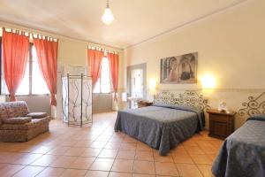 Hotel Bavaria - AbcFirenze.com