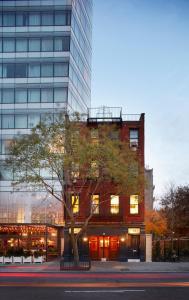 Standard East Village (23 of 33)