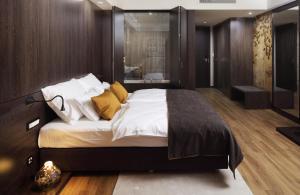Hotel Nox (40 of 71)