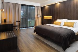 Hotel Nox (6 of 71)