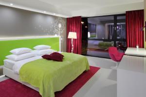 Hotel Nox (31 of 71)
